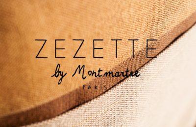 zezette-by_montmartre_savoir_faire_10