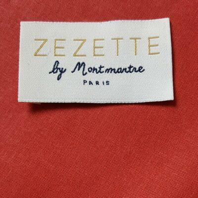 zezette-by_montmartre_savoir_faire_16