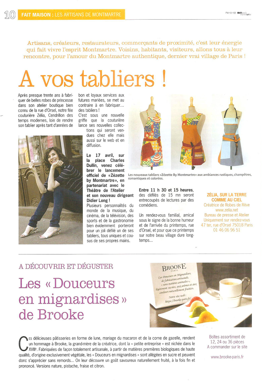 zezette_by_montmartre_blog_article_02